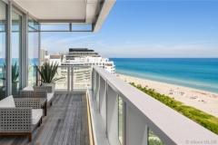Miami Most Expensive Condo 2901 Collins Ave #1602, Miami Beach