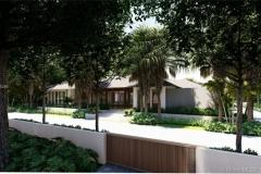 Miami Most Expensive Home 390 Casuarina Concourse, Coral Gables