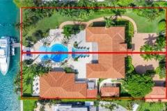 Miami Most Expensive Home 94 Palm Ave, Miami Beach