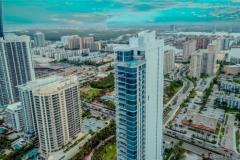 Miami Most Expensive Condo 17475 Collins Ave #PH-3201, Sunny Isles Beach