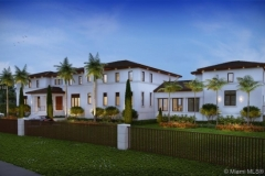 Miami Most Expensive Home 9475 Journeys End Rd, Coral Gables
