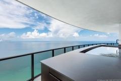 Miami Most Expensive Condo 18555 Collins Ave #5205, Sunny Isles Beach