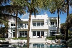 Miami Most Expensive Home 605 Ocean Blvd, Golden Beach