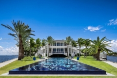 Miami Most Expensive Home 41 Arvida Pkwy, Coral Gables