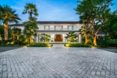 Miami Most Expensive Home 8585 Old Cutler Rd, Coral Gables