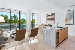 Miami Most Expensive Penthouse 8701 Collins Ave #304, Miami Beach