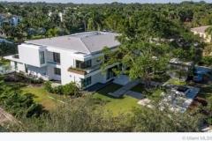 Miami Most Expensive Home 540 Leucadendra Dr, Coral Gables