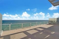 Miami Most Expensive Condo 9001 Collins Ave #S-PH2, Surfside