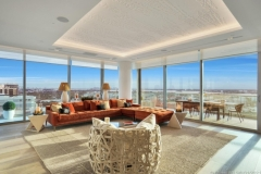 Miami Most Expensive Condo 10201 Collins Ave #2601/02, Bal Harbour