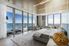 Miami Most Expensive Condo 2675 Bayshore Dr #LPHS, Miami