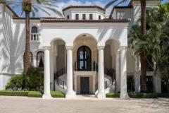 Miami Most Expensive Home 19 Tahiti Beach Island Rd, Coral Gables