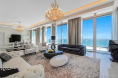 Miami Most Expensive Condo 10201 Collins Ave #2802 UPHE, Bal Harbour