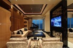 Miami Most Expensive Condo 900 Brickell Key Blvd #PH3403, Miami
