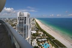 Miami Most Expensive Penthouse 100 Pointe Dr #3606, Miami Beach