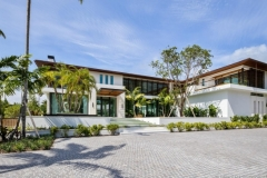 Miami Most Expensive Home 301 Arvida Pkwy, Coral Gables