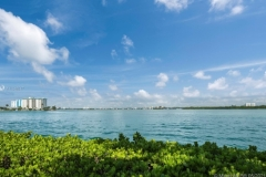 Miami Most Expensive Home 216 Bal Bay Dr, Bal Harbour