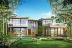 Miami Most Expensive Home 158 Palm Ave, Miami Beach