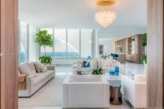 Miami Most Expensive Condo 16901 Collins Avenue #PH-5603, Sunny Isles Beach