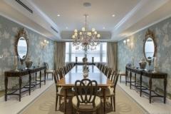 Miami Most Expensive Condo 5225 Collins Ave #PH10, Miami Beach