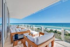 Miami Most Expensive Condo 9001 Collins Ave #S-511, Surfside