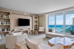 Miami Most Expensive Penthouse 102 24th St #1520, Miami Beach