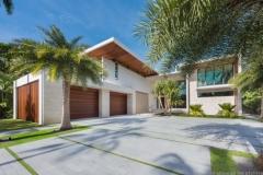 Miami Most Expensive Home 73 PALM AV, Miami Beach