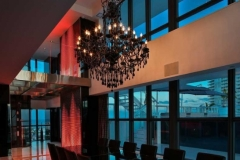 Miami Most Expensive Penthouse 520 WEST AV #PH-B, Miami Beach