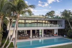 Miami Most Expensive Home 252 BAL BAY DR, Bal Harbour