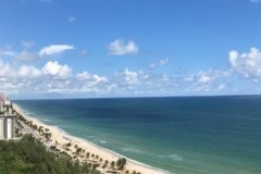 Miami Most Expensive Penthouse 701 Fort Lauderdale Beach Blvd #PHA1, Fort Lauderdale