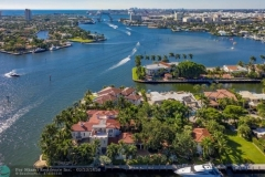 Miami Most Expensive Home 1831 9th St, Fort Lauderdale
