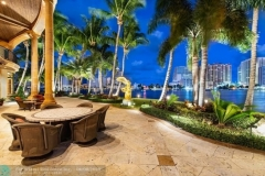 Miami Most Expensive Home 2724 SEA ISLAND, Fort Lauderdale