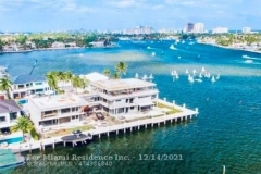 Miami Most Expensive Home 1712 12th Ct, Fort Lauderdale