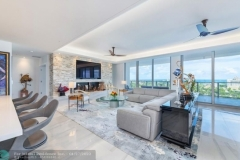 Miami Most Expensive Penthouse 1180 Federal Hwy #PH 1608, Fort Lauderdale