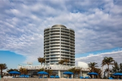 Miami Most Expensive Penthouse 701 Fort Lauderdale Beach Blvd #PH1801, Fort Lauderdale
