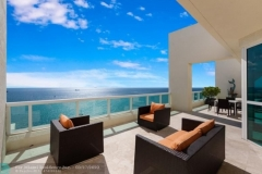 Miami Most Expensive Penthouse 101 Fort Lauderdale Beach Blvd #2901, Fort Lauderdale
