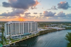 Miami Most Expensive Penthouse 1180 Federal Hwy #1602, Fort Lauderdale