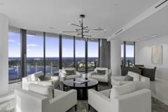 Miami Most Expensive Condo   #2101/2102,