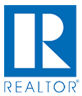 Miami Residence Realty, REALTOR® Member of the National Association of REALTORS®