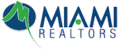 MIAMI Association of REALTORS®