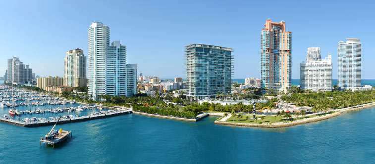 Miami Beach oceanfront condos for sale and rent. View listings, prices, floor plans. Brickell, Miami Beach, Sunny Isles, Aventura, Hallandale, Hollywood Beach, Bal Harbour, South Beach. Florida realtors